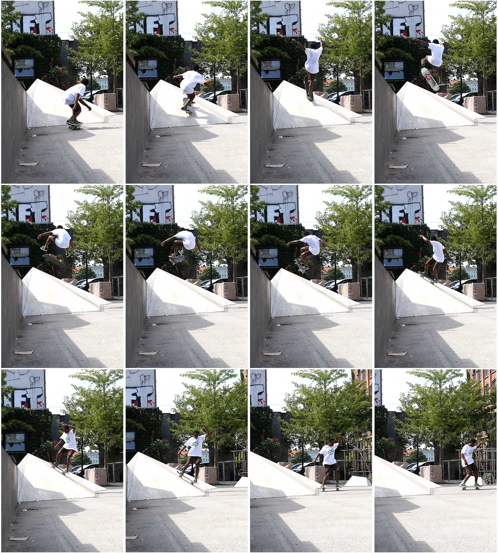 ShaunCurrieFront270Heel