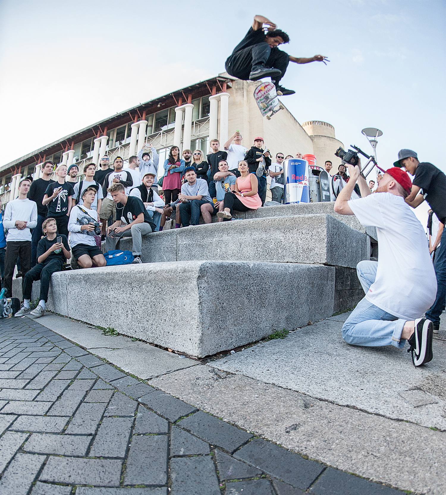 korahn-gayle-switch-hardflip
